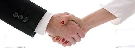 adwokat-rozwod-w-Anglii-darmowe-porady-uk