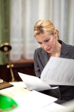 prawo-rodzinne-anglia-prawnik-rozwod